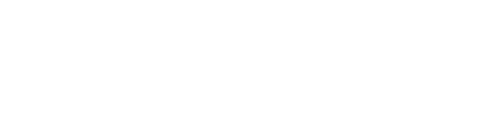 EULANDA Software GmbH
